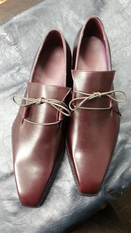 染靴1.jpg