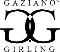 ガジアーノのロゴ.jpeg