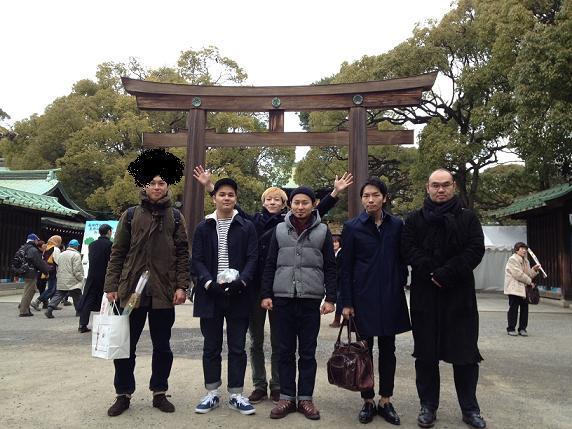 2013 明治神宮.jpg