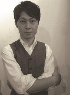 hasegawa profile mini.jpg
