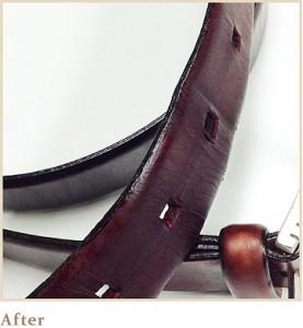 ln_belt_after