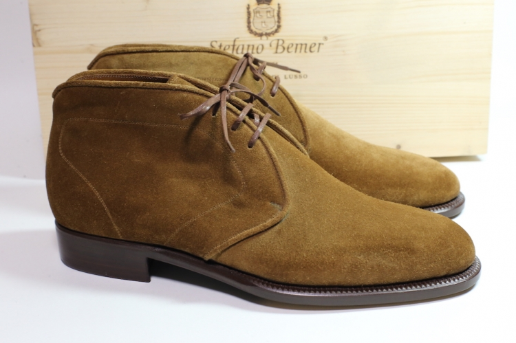 shoesaholic 2