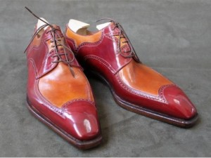 scarpe-su-misura-riccardo-freccia-bestetti_85141_big