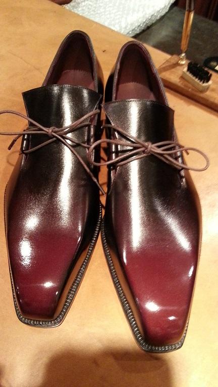 染靴2.jpg