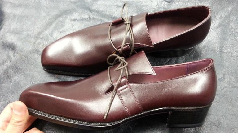 染靴3.jpg
