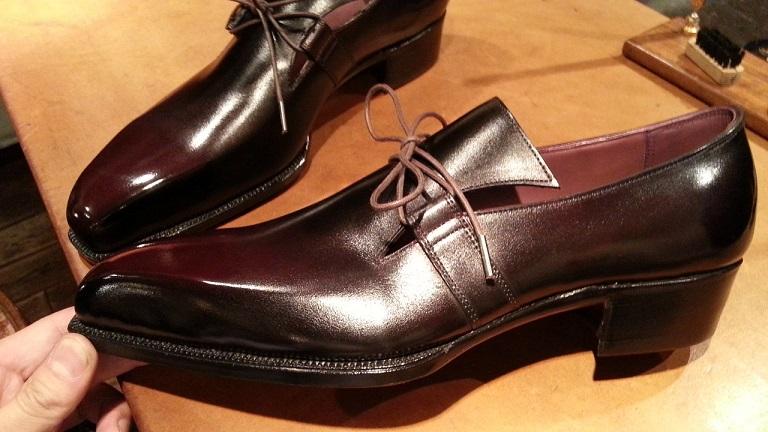 染靴4.jpg