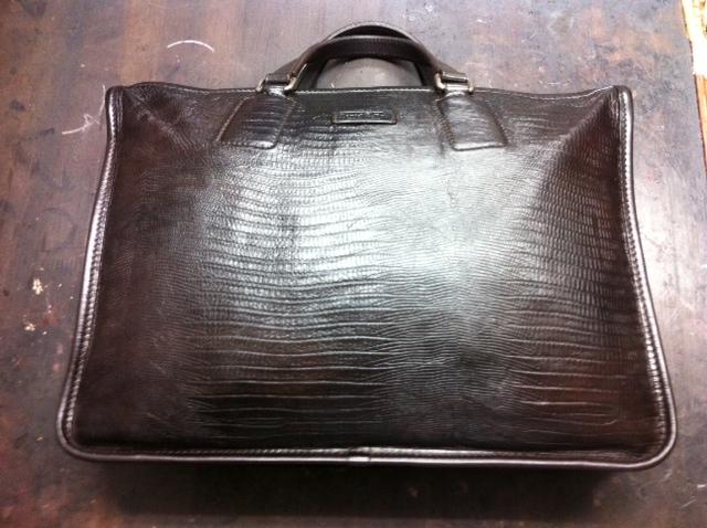 鞄2.JPG
