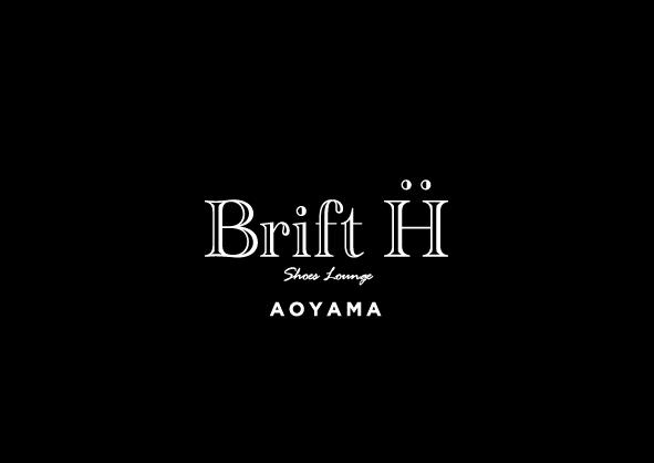 Brift H AOYAMA