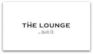 lounge-logo1