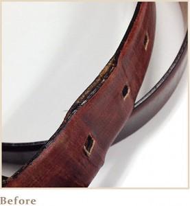 ln_belt_before