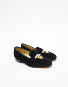 13571_trickers-slippers-feathers-d1-720x917