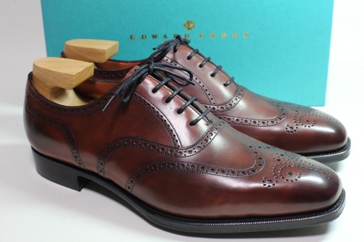 shoesaholic 1