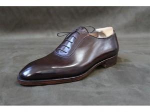 scarpe-su-misura-riccardo-freccia-bestetti_85149_big